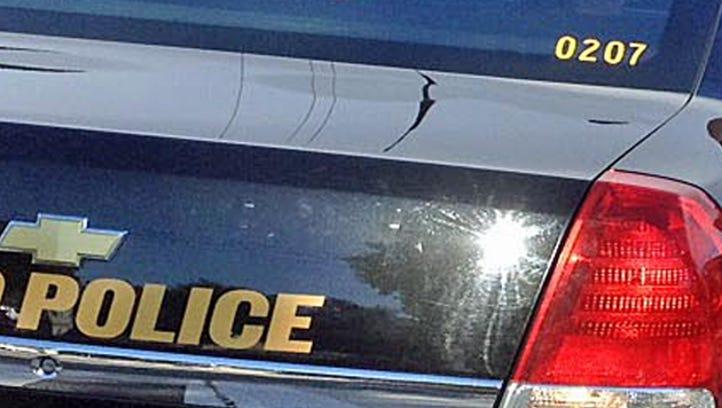 19 citations, 11 arrests: Street Vibrations 2016 safety/crime stats