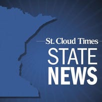 3 high school students struck by pickup in Otsego