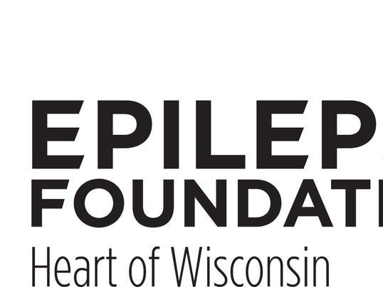Heart-Wisconsin