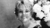 Barbara Bellino