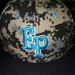 EPCC Tejanos