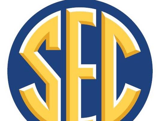-SEC_new_logo copy.jpg_20100723.jpg