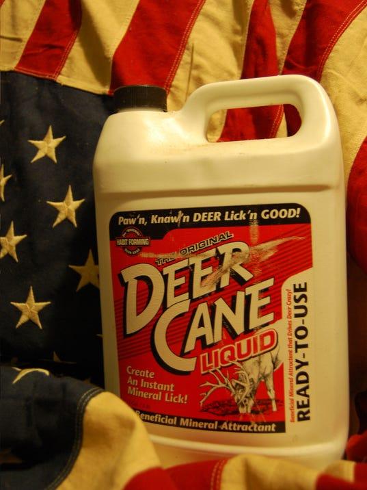 636087661106206153-09.11.16---Flag-and-Deer-Cane.jpg
