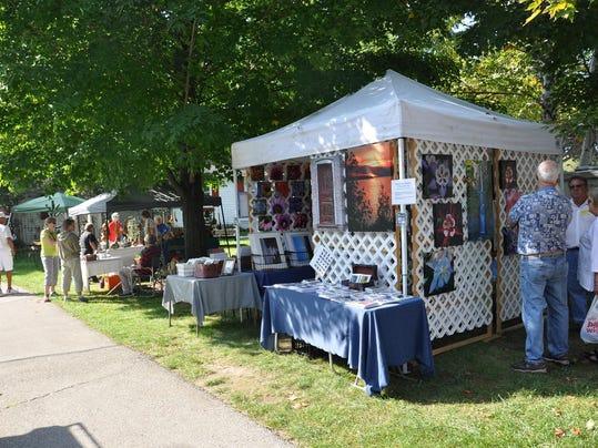 dcn 0727 settlement shops fine art fair