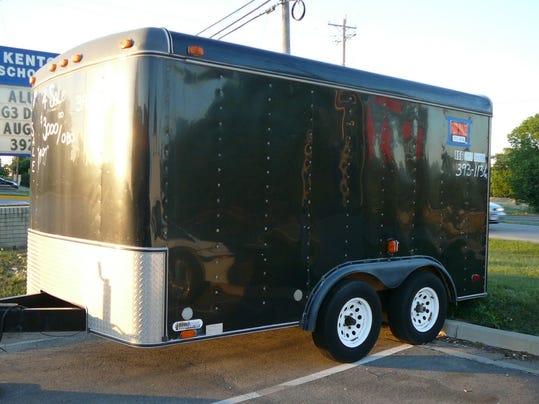 trailer nws brk.jpg
