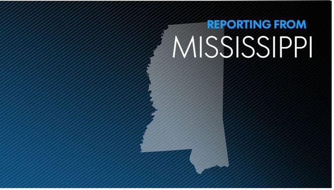 Mississippi State Promo