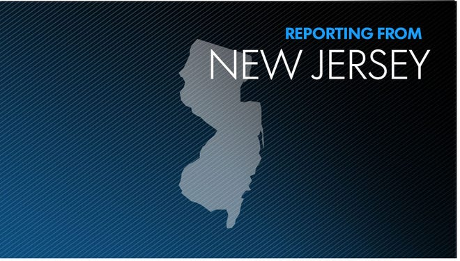 New Jersey State Promo