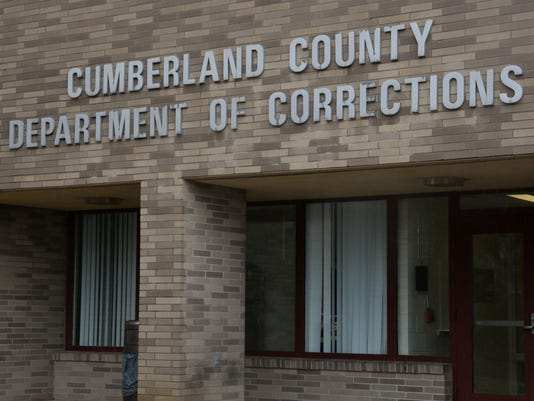 -032914 Cumberland County Jail Carousel.jpg_20140329.jpg