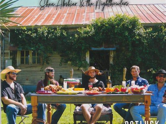Potluck-CD-cover