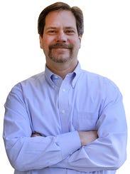John Shinal, technology columnist for USA TODAY.