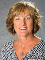Sherri Farley is Campbell County Extension 4-H youth development agent.