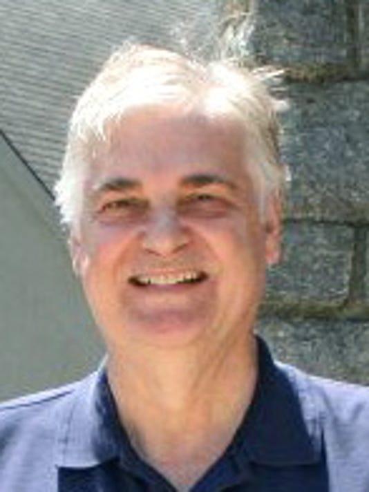 SHR Michael Wainwright