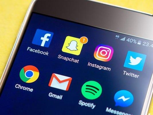 social-media-icons-on-phone_large.jpg