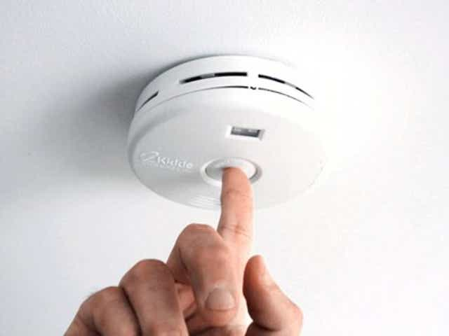 Kidde Smoke Alarm Recall Issued 500 000 Alarms Could Fail
