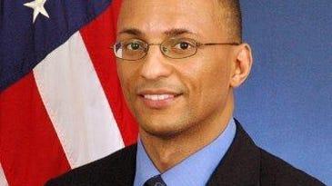 Bankole: Alabama Sen. Doug Jones teaches Dems inclusion
