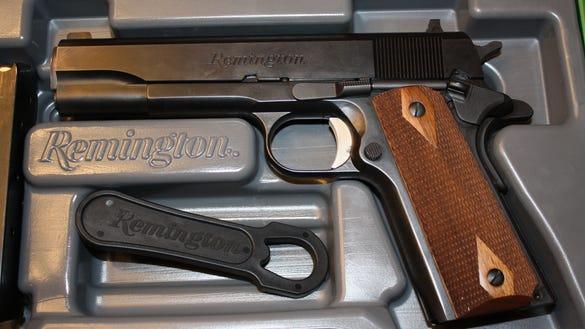 RemingtonR1.jpg