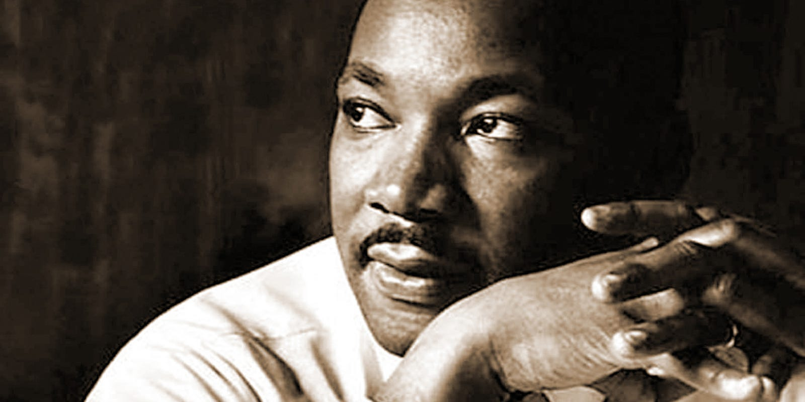 MLK Day 2021: 20 great civil rights songs, from 'A Change is Gonna Come' to 'Alright'
