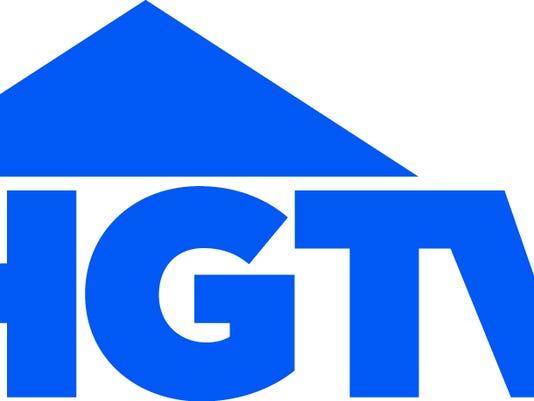 636318244985932107-YDRBrd-11-08-2015-DlyRecord-1-E002-2015-11-05-IMG-YDR-SUB-110215-HGTV-1-1-F5CF9T43-L705333790-IMG-YDR-SUB-110215-HGTV-1-1-F5CF9T43.jpg