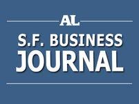 Sioux Falls Business Journals