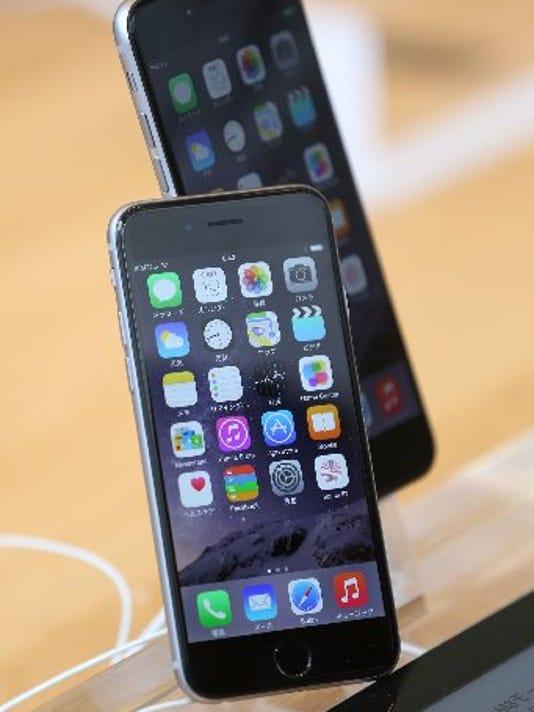 iOS 8.jpg