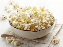 Five popcorn flavors you have to try in Greater Lafayette