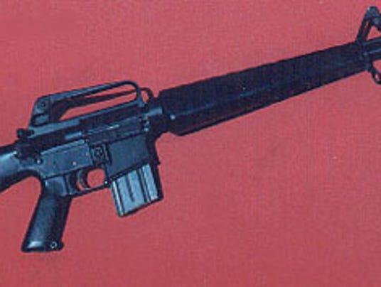 AR15.JPG