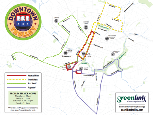 636371784602922348-New-trolley-routes.PNG