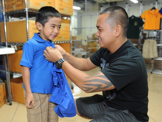 635722565211768925-uniform