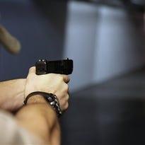 North Texas school district votes to arm teachers