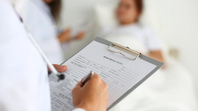 Women should be aware of the risk factors for different types of gynecologic cancers.