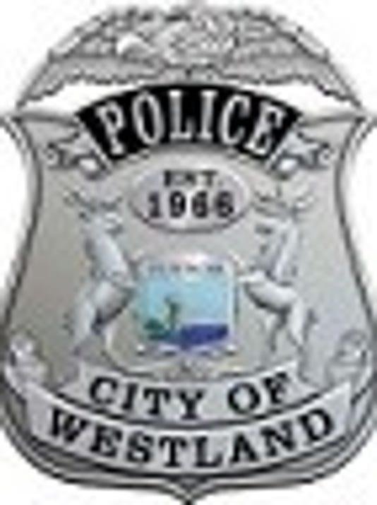 636154206474792071-wsd-westland-police-logo.jpg