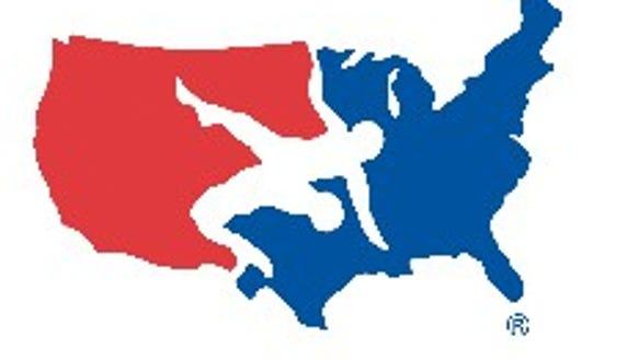USA_Wrestling_logo