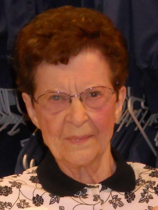 Shirley Hendricks.jpg