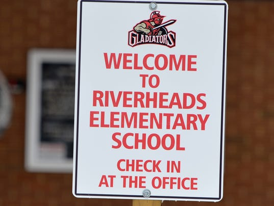 RiverheadsElementarySchool1