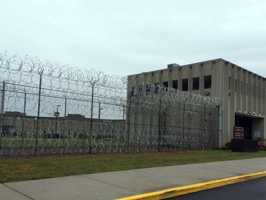 635973649522080123-nottoway-prison.jpeg