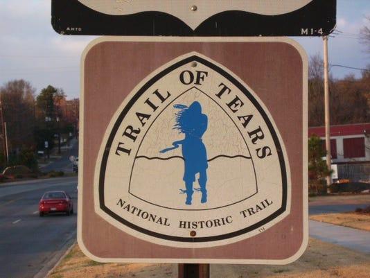 Trail of Tears.jpg