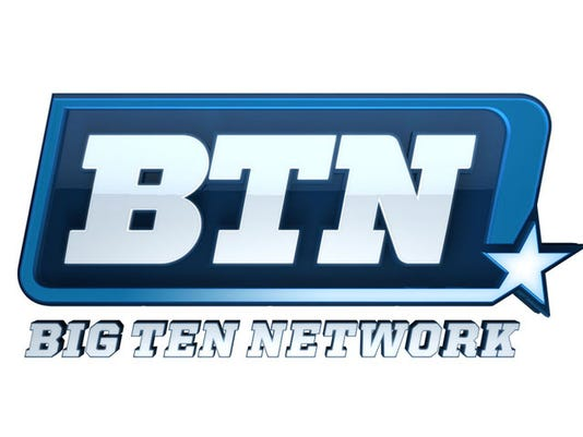 BTN logo.jpg