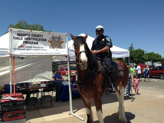 Horse cop (2).JPG