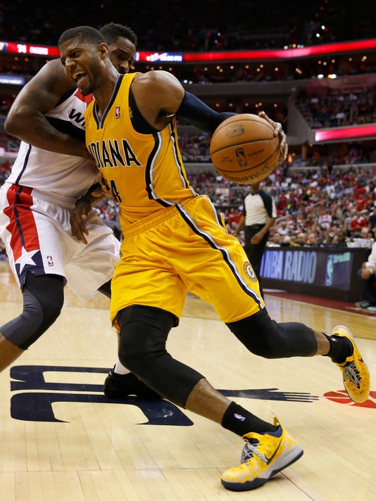 2014 208344345-Pacers_Wizards_Basketball_VZN119_WEB010201.jpg_20140511.jpg