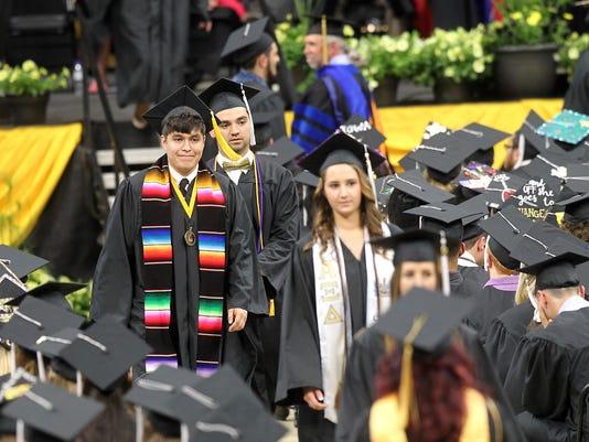 UI Graduation Spring 2017-KB
