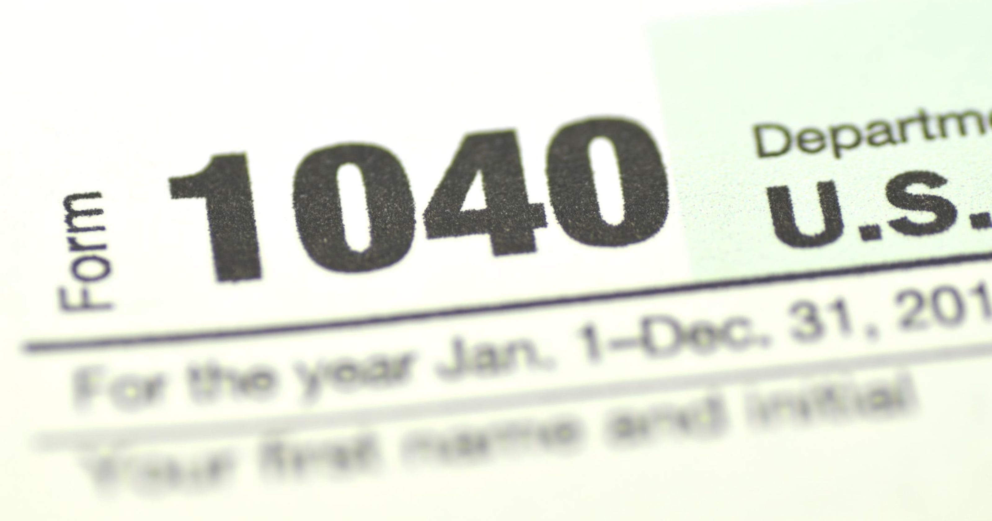 Biz expert: Owe the IRS? There are options