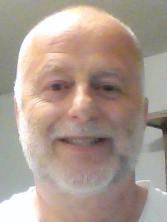 Ray Dunn
