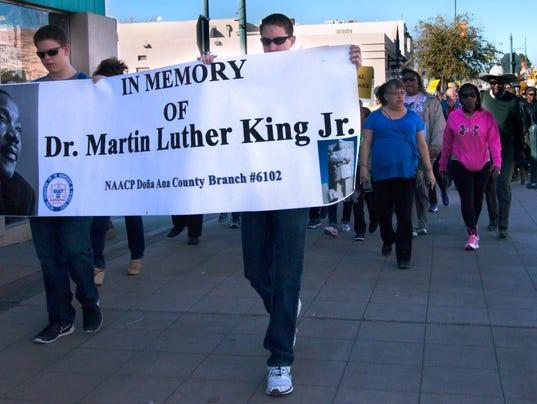 MLK Day march.jpg