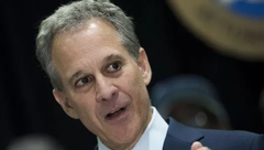 NY AG Schneiderman case shows domestic violence knows no boundaries