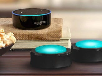 10 accessories that will make your Amazon Echo even better