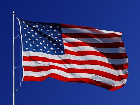 Flag_shutterstock.jpg