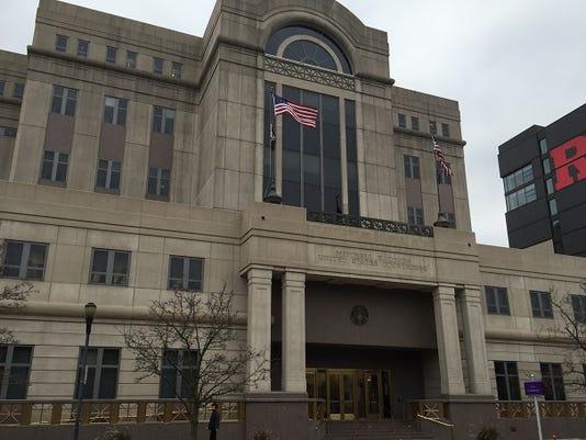 636048058882719227-us-courthouse.JPG