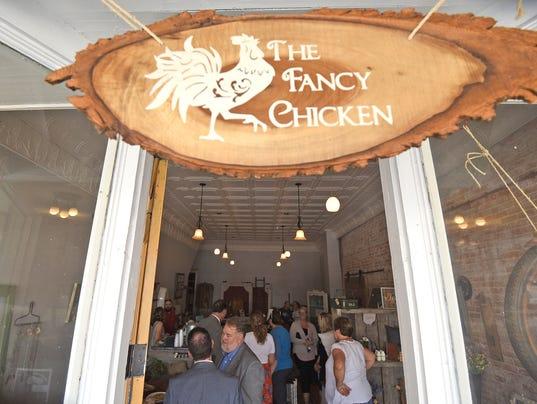 Fancy-Chicken-03.jpg