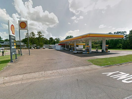 Lawsuit filed over alleged gas station gang-rape in Jackson