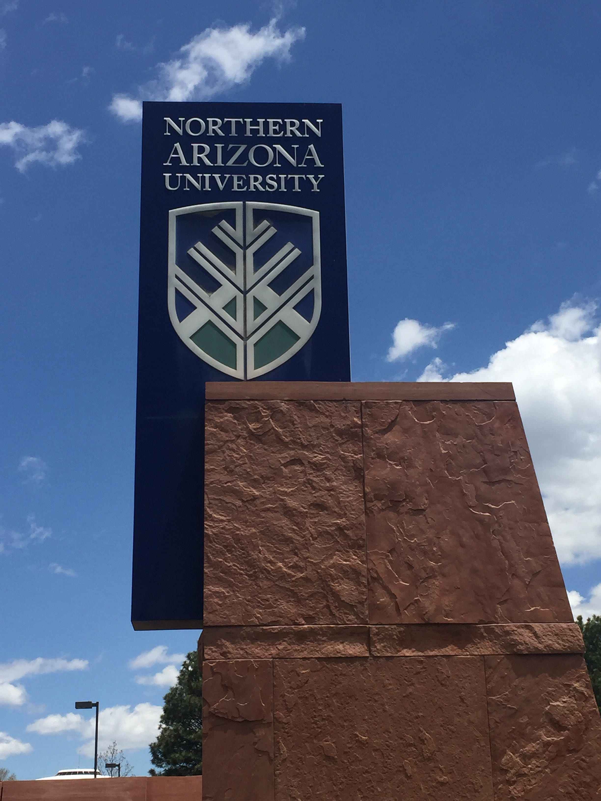 NAU pupil faces disciplinary motion for renting dorm room on Airbnb